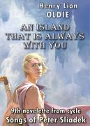 An Island that Is Always with You
