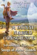 A Djinni Named Conscience