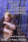So Much Ado about Paleness, Maestro